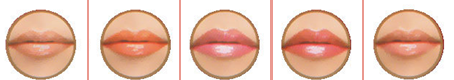 honey-pump-gloss2.png