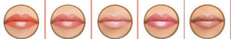 honey-pump-gloss44.png