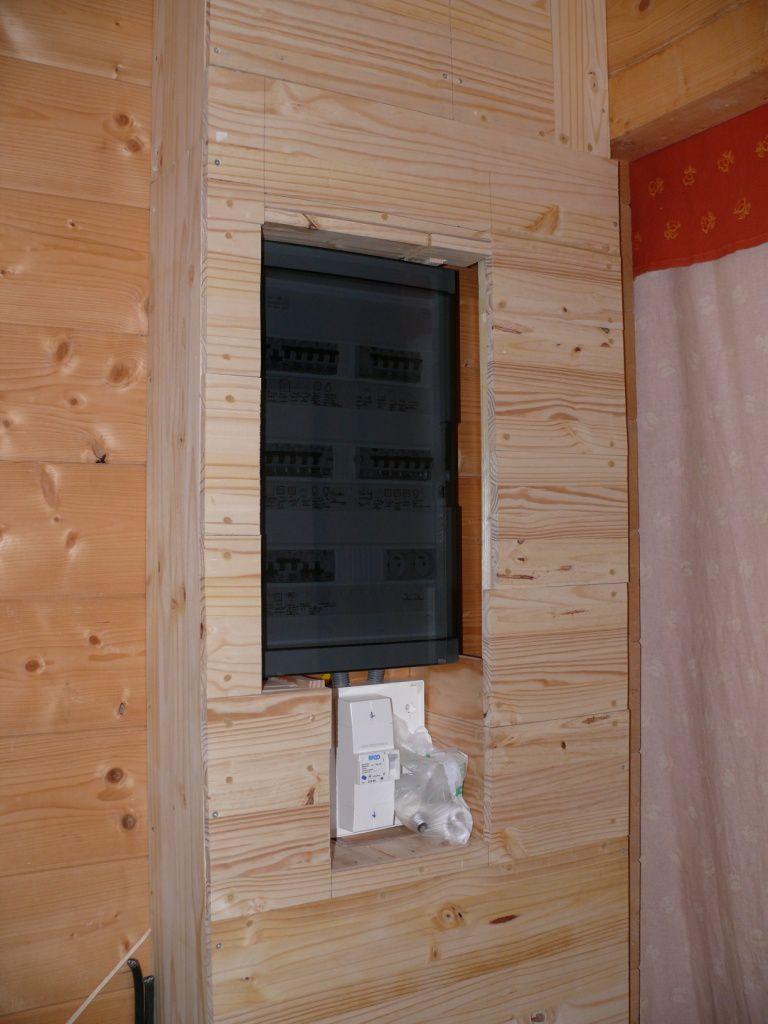 l 39 electricit un parcours du combatant le blog de christine et olivier. Black Bedroom Furniture Sets. Home Design Ideas