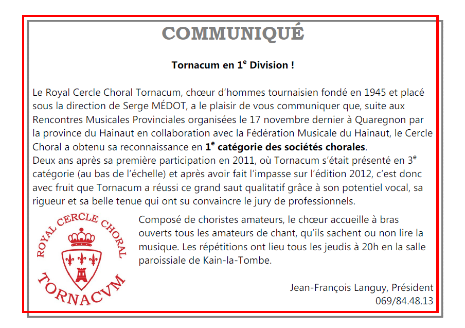 resulat_concours_provincial_2013.png