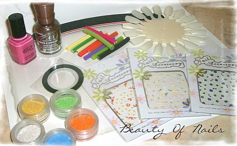 GIVEWAY-SUR-BEAUTY-OF-NAILS.png