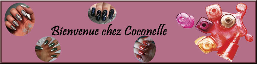 http://idata.over-blog.com/3/99/67/52/nail-art/banniere-coconelle.png