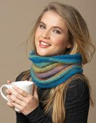 snood silk mohair 1