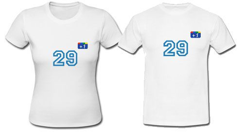 tee-shirt-30-29--1-copie-1.jpg