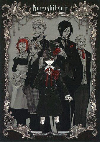 blackbutler.jpg