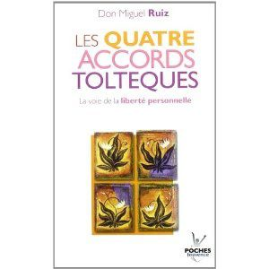 Les-4-accords-tolteques.jpg