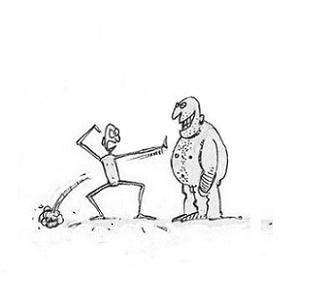 ficelle vs brutus (bis)