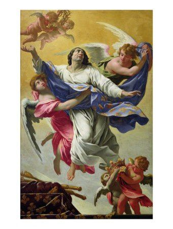 simon-vouet-apotheosis-of-st-louis-1639-42-n-6247109-0