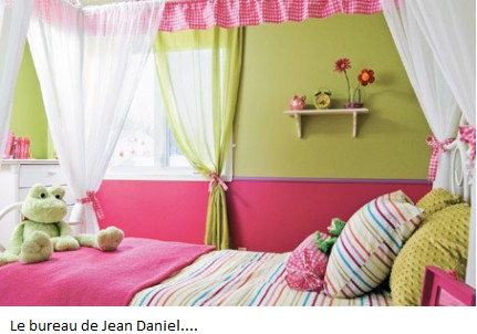 chambre.png