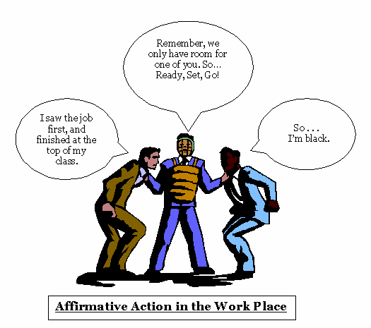 discrimination-positive-.png