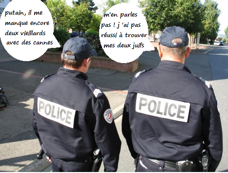 police2.png