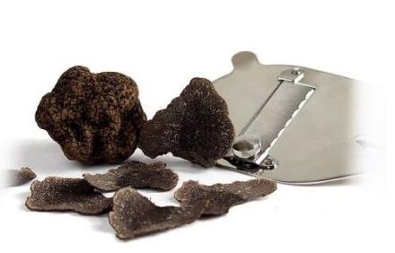 truffes.png