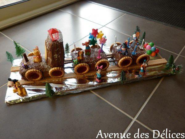 train-des-stars-disney--1-.JPG