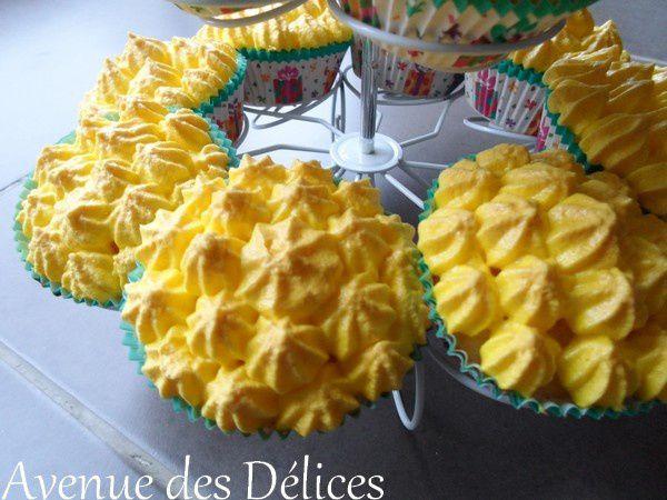 cuisine--2--copie-1.JPG