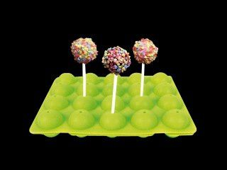 moule-20-cake-pops-silicone.jpg