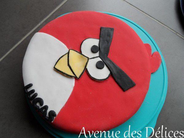angry-bird-gateau--2-.JPG