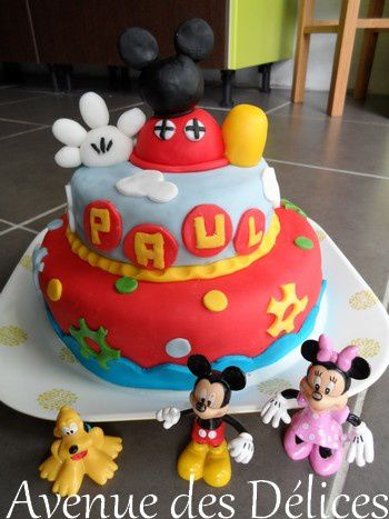 gateau-mickey--3-.JPG