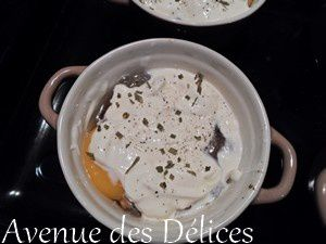 oeuf-cocotte-campagnard--3-.JPG