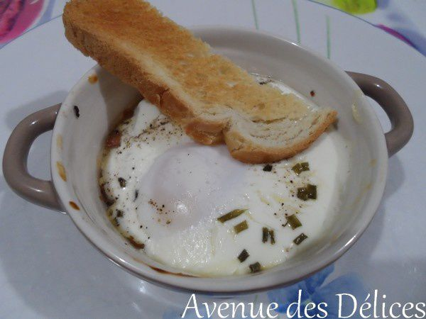 oeuf-cocotte-campagnard--4-.JPG