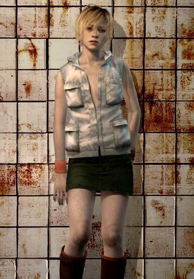 The_Silent_Hill_Collection_Art_02pe.jpg