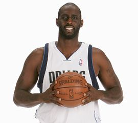 Tim-thomas-dallas-mavericks-mavs-7-sign.jpg