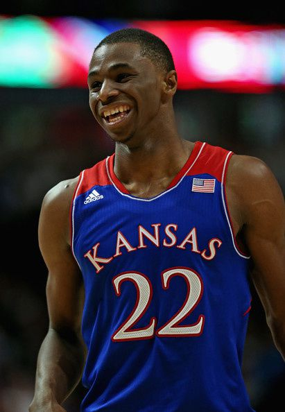 andrew-wiggins-draft-nba-cavs.jpg
