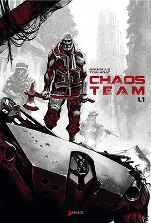 cover-chaos-team-tome-1.jpg