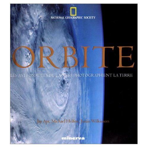 cover-orbite.jpg