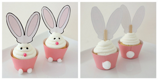 easterbunnycupcakes3.png