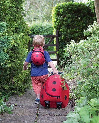 litte-life-valise-2.jpg