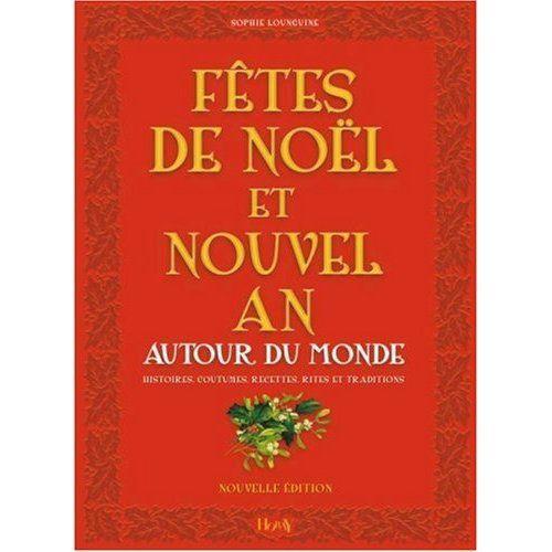 monde-noel-copie-1.jpg