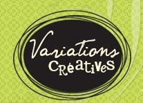 variations-creatives.JPG