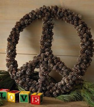 Pine-Cone-Pinecone-Christmas-Fall-Holiday-Wreath---peace-si.jpg