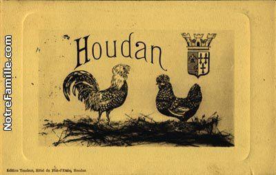 cartes-postales-a-HOUDAN-78550-2355-20070823-f4i9t5r4f6n2i5.jpg