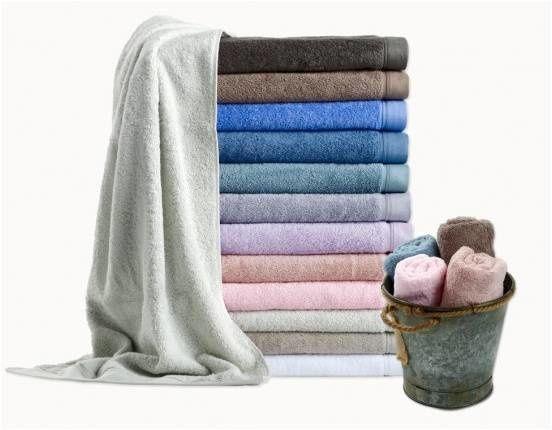 serviettes-couleurs-la-belle-toilette.jpg