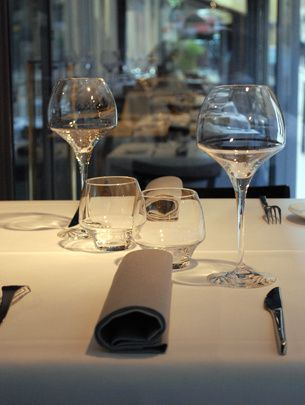 Restaurant-leffervescence-lyon.jpg