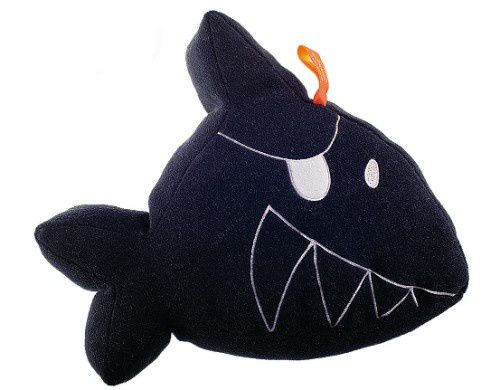 coussin-chauffant-sharky.jpg