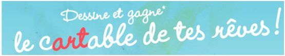concours-cartable-Verbaudet.jpg