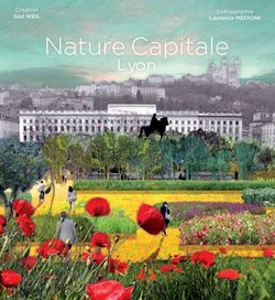 nature-capitale-250.jpg