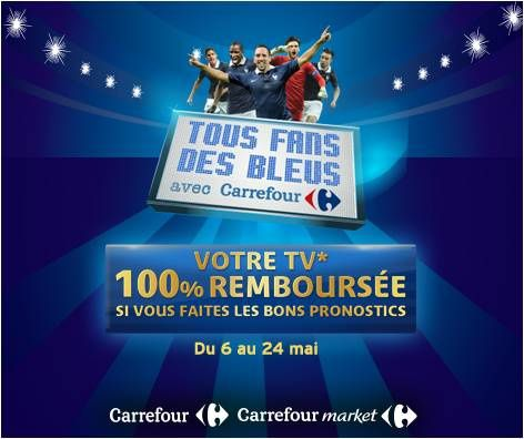 tv-remboursee-carrefour.jpg