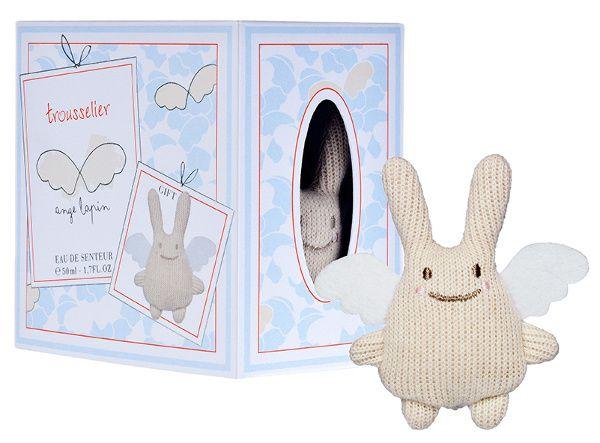 coffret-ange-lapin-trousselier-peluche-parfum.jpg