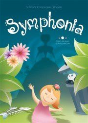 affiche-spectacle-enfants-symphonia.jpeg