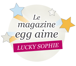 BLOG-MAMAN-lucky_sophie.png