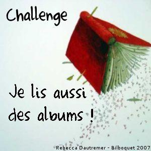 challenge-albums.jpg