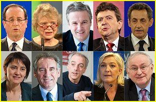candidats-2012.jpg