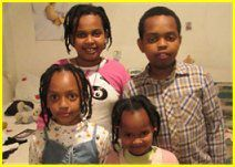 ethiopie_norvege.jpg