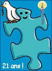 puzzle_21ans.jpg