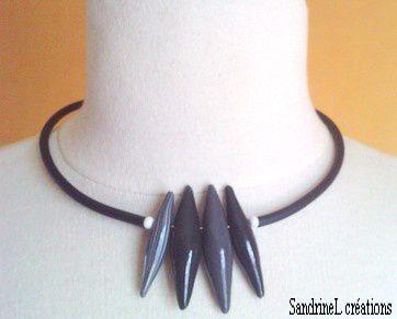 collier-noir.jpg