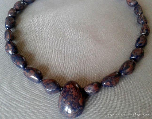 collier-pierre-copie-1.jpg