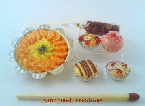miniatures-sandrinecreation8.jpg